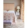 idee-decoration-chambre-colore-classique-chic