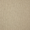 tissu-ameublement-haut-de-gamme-rayures-beige