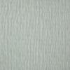 tissu-ameublement-haut-de-gamme-rayures-bleu-eau