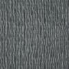 tissu-ameublement-haut-de-gamme-rayures-marine
