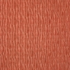tissu-ameublement-haut-de-gamme-rayures-rouge