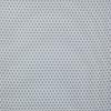 tissu-ameublement-motif-geometrique-ikat-bleu