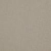 tissu-ameublement-coton-uni-argent-38