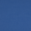tissu-ameublement-coton-uni-bleu-02