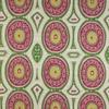 kayla-rose-indie-tissu-canovas-0515571001393505421-0207063001395335137