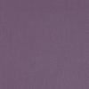 tissu-ameublement-coton-uni-bleu-violet-43