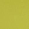 tissu-ameublement-coton-uni-citron-vert-20
