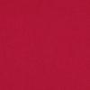 tissu-ameublement-coton-uni-fuchsia-03