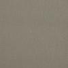 tissu-ameublement-coton-uni-gris-22