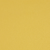 tissu-ameublement-coton-uni-orange-jaune-17