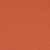 tissu-ameublement-coton-uni-orange-orange-corail-11