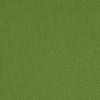 tissu-ameublement-coton-uni-orange-vert-16
