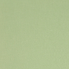 tissu-ameublement-coton-uni-orange-vert-tendance-18