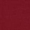 tissu-ameublement-coton-uni-red-05