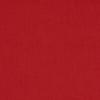 tissu-ameublement-coton-uni-rouge-tomate-07
