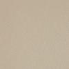 tissu-ameublement-coton-uni-sable-34