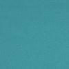 tissu-ameublement-coton-uni-turquoise-14