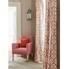 idee-decoration-chambre-salon-rideaux