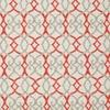 tissu-ameublement-haut-de-gamme-rideau-rouge