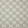tissu-ameublement-jolie-motif-gris