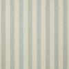 willow-stripe-tissu-ameublement-coton-rayé-bleu-clair