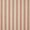 willow-stripe-tissu-ameublement-coton-rayé-rouge-rose-corail