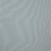 tissus-ameublement-linhope-raye-jane-churchill-bleu-06