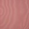 tissus-ameublement-linhope-raye-jane-churchill-rouge-07