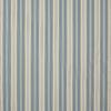 tissu-ameublement-raye-bleu-fonce-06