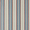 tissu-ameublement-raye-bleu-rouge-01