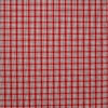 tissu-ameublement-carreaux-tartan-coton-rouge-bleu-04