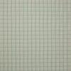 tissu-ameublement-carreaux-tartan-coton-talla-01