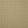 tissu-ameublement-carreaux-tartan-coton-vert-rose-02