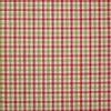 tissu-ameublement-carreaux-bicolore-kali-rouge-vert-07