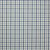 tissu-ameublement-carreaux-bicolore-kali-bleu-02
