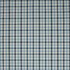 tissu-ameublement-carreaux-bicolore-kali-bleu-marine-04