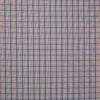 tissu-ameublement-carreaux-bicolore-kali-bleu-rouhe-08