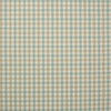 tissu-ameublement-carreaux-bicolore-kali-bleu-tendre-aqua-05