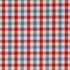 tissu-ameublement-carreaux-bicolore-kali-bleu-rouhe-6