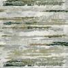 tissu-casamance-courtoisie-grege