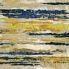 tissu-casamance-courtoisie-bleu-jaune