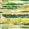 tissu-casamance-courtoisie-vert-jaune