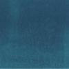 tissu-casamance-faveur-bleu topazeJPG