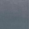 tissu-casamance-faveur-gris fusain