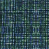 tissu-casamance-prestigious-bleu klein