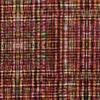 tissu-casamance-prestigious-fushia