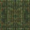 tissu-casamance-prestigious-vert mousse