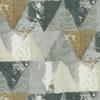 tissu-casamance-private-beige