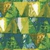 tissu-casamance-private-vert mousse