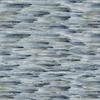 tissu-casamance-charivari-gris perle